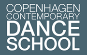 Copenhagen Contemporary Dance School